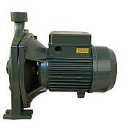 Насос відцентровий CB1 PL 1,5 кВт SAER (7.2 м3/год, 52 м) однофазний