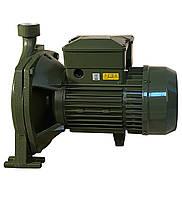 Насос відцентровий CB1 PL 2,2 кВт SAER (8 м3/год, 59 м) однофазний
