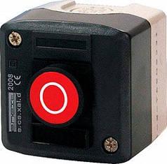 Кнопочный пост e.cs.stand.xal.d.112, O