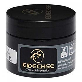 Крем-краска для кожаных изделий Eidechse белая SKL11-291155