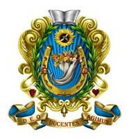 Родовой герб, разработка