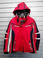 Куртка лыжная женская Killtec Alagna  L5 20800-400 Килтек