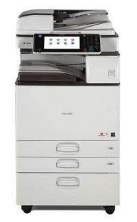 Ricoh MP 3054SP (принтер/копир/сканер)