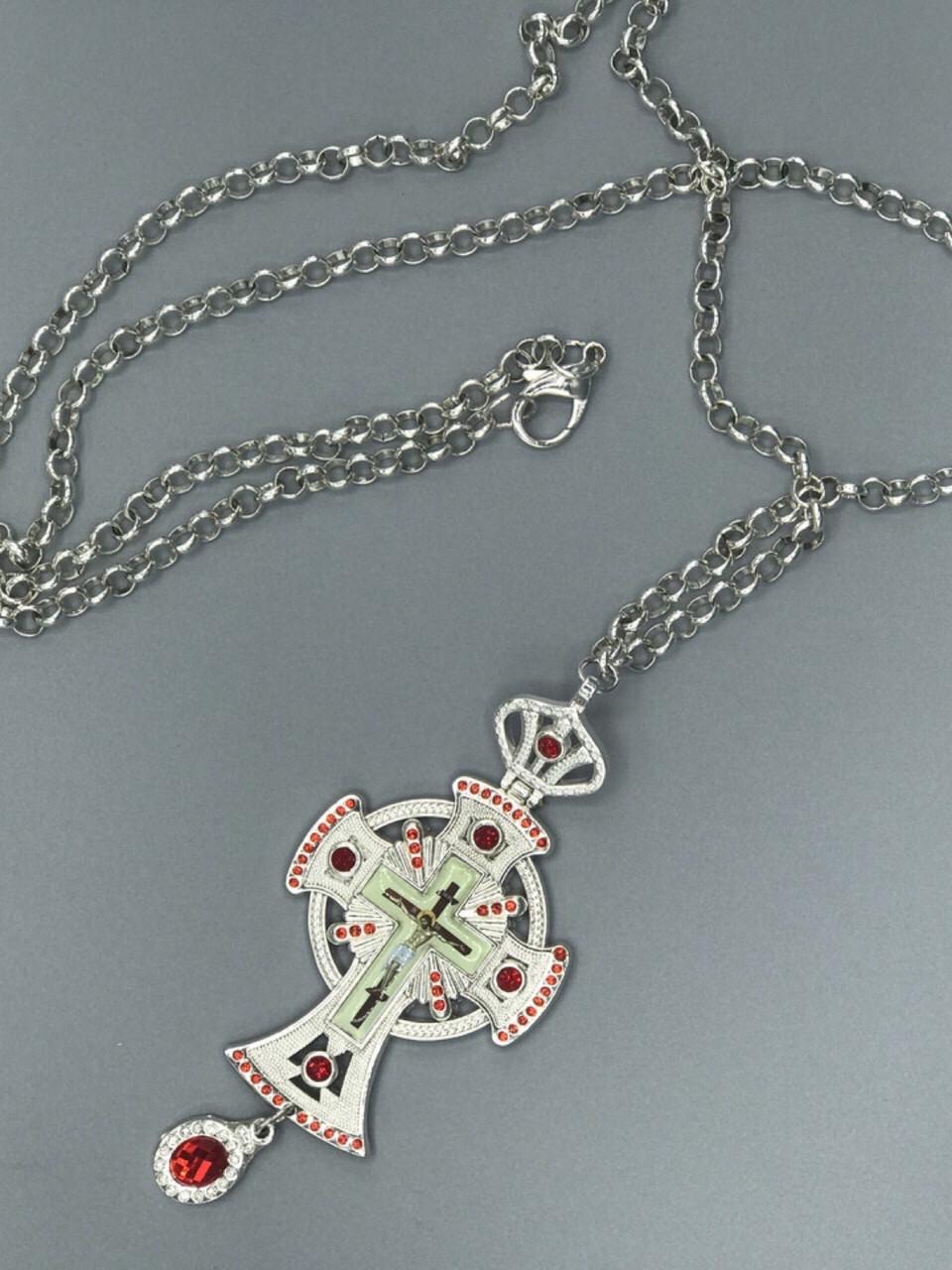 Крест Наградной для Священнослужителя