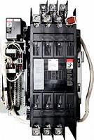 Переключатель ABP ASCO 4000 ATS 260A 380V 50Hz 3p