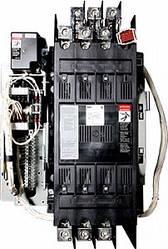 Переключатель ABP ASCO 4000 ATS 400A 380V 50Hz 3p