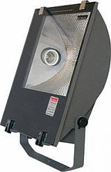 Прожектор под натриевую лампу e.na.light.2004.400 400Вт Е40 без лампы симметричный