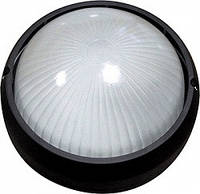 Светильник e.light.9017.1.100.27.black 100W