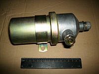 Катушка зажигания Экранированная Б  118 ЗИЛ 130