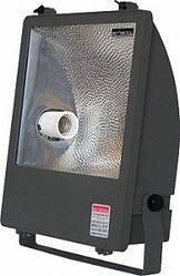 Прожектор под натриевую лампу e.na.light.2003.250 250Вт Е40 без лампы
