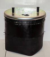 Пневморессора 940MB M.K со стаканом