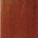 Тумба навесная на три ящика (400х540) Б413, фото 4