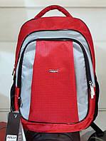 Рюкзак шкільний ортопедичний для хлопчика Dolly 518 39*30*21 см, фото 1