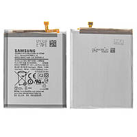 Аккумулятор Samsung EB-BA505ABU A305 Galaxy A30   A20   A20s   A30s   A50, 4000mAh, Original PRC