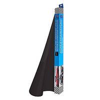 Пленка тонировочная Autodnepr 0.5x3m Super Dark Black (Autod 0.5x3m)