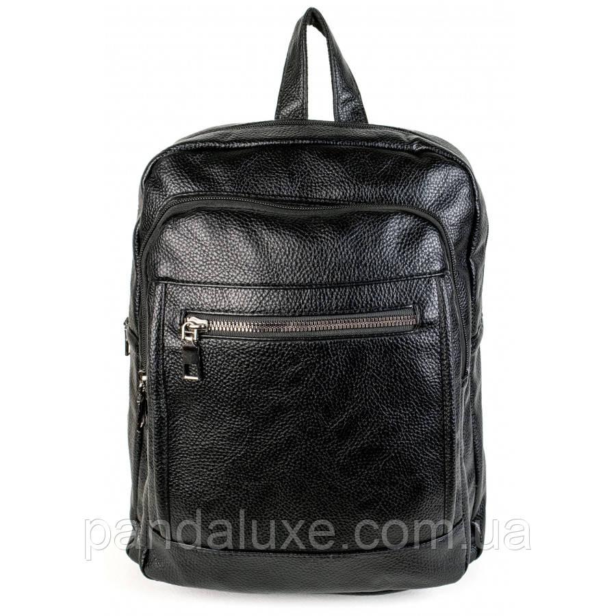 Рюкзак №8132