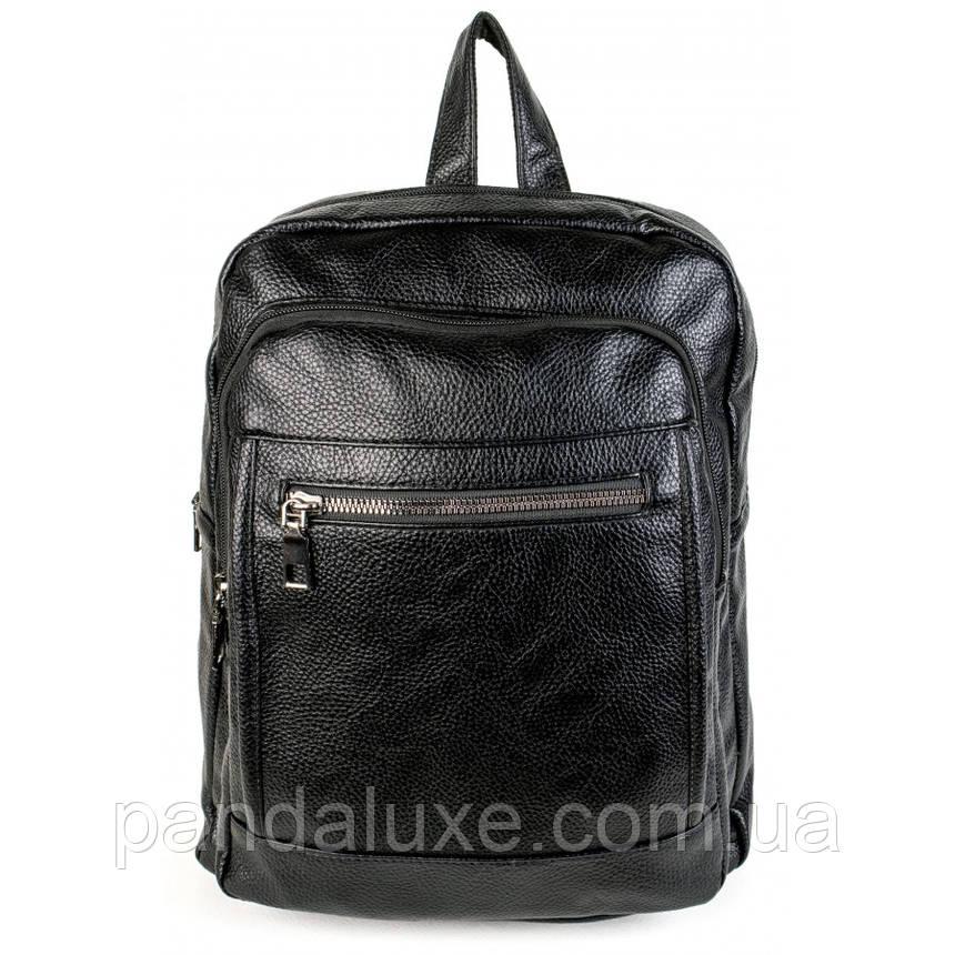Рюкзак №8132, фото 2