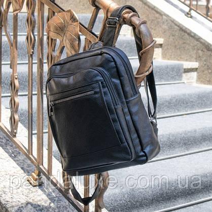 Рюкзак №8132, фото 3