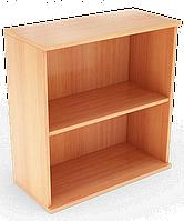 Секция мебельная (720х755) Б603