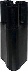 Перчатка термоусаживаемая e.heat.glove.3.70.120 3х70-120кв.мм