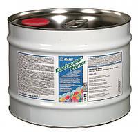 Mapei SILANCOLOR PRIMER -  вододисперсионная силиконовая защитная грунтовка ( 10 кг)