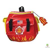 Рюкзак Kidorable Пожарный