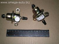 Клапан обратный топлива 406 дв. ГАЗ 3110