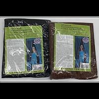 Москитные сетки Magic Mesh (2.1м / 210см) (Пластиковая упаковка) (60шт)