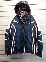 Куртка лыжная женская Killtec Lusia  L5 20810-880 Килтек