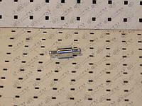 Клапан обратный топливной системы ВАЗ 2108 метал ДААЗ