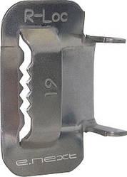 Стальная скрепа 6,5 мм