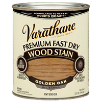 Морилка для дерева Varathane Fast Dry Wood Stain