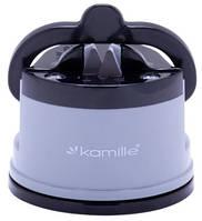 Точилка для ножів Kamille 5*6*7 см KM-5701, фото 1