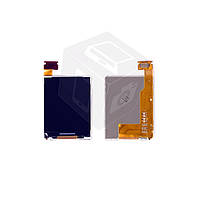 Дисплей для Sony Ericsson T303, оригинал