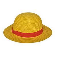 Шляпа Манки Д. Луффи, Большой Куш - One Piece (13111)