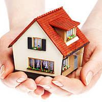 Пакетное размещение и продвижение объявлений о недвижимости