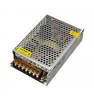 Адаптер 12V 3.5 A Metal