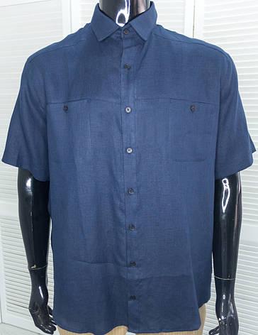 401 Ferre Темно-синій, фото 2