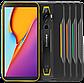Смартфон Blackview BV6300 Pro 6/128GB Black, фото 3
