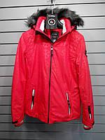 Куртка лыжная женская Killtec Kiria L5slim  22737-466 Килтек, фото 1