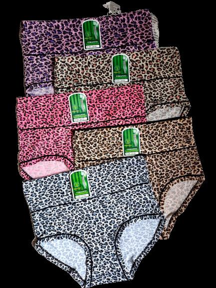 Плавки трусы женские широкая резинка р.50,52,54 бамбук стрейч. От 6шт по 26грн