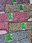 Плавки трусы женские широкая резинка р.50,52,54 бамбук стрейч. От 6шт по 26грн, фото 2