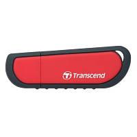 Transcend JetFlash V70 16 GB