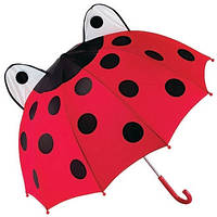 Зонт Kidorable Божья Коровка, фото 1