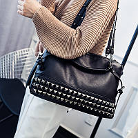 Женская сумка CC-3760-10