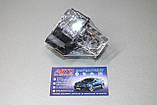 Резистор вентилятора Peugeot Citroen, фото 3