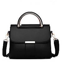 Жіноча сумка FS-3768-10, фото 1