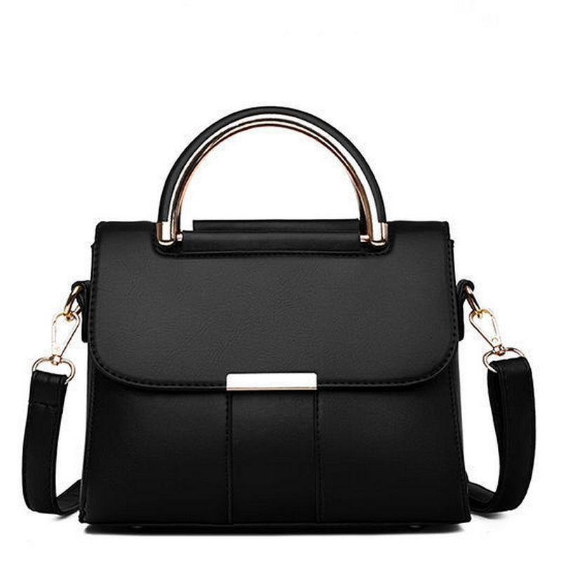 Жіноча сумка FS-3768-10