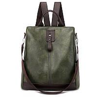 Женский рюкзак FS-3770-40, фото 1