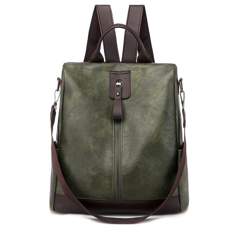 Женский рюкзак FS-3770-40